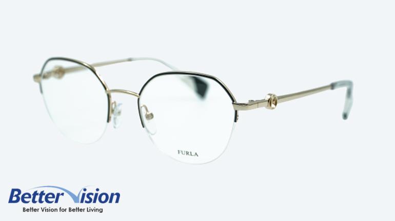 Eyeglasses For Square Face Shapes